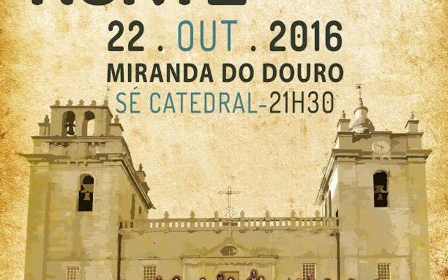 Cartaz_ON-MD-_Aprovado