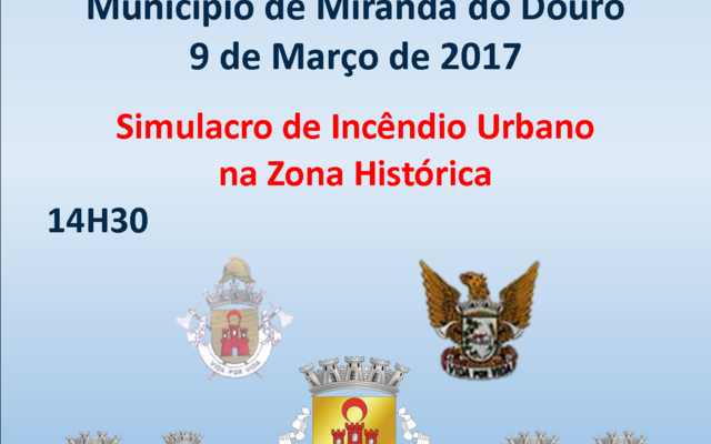 Cartaz m s da prote  o civil municipal miranda do douro 1 640 400
