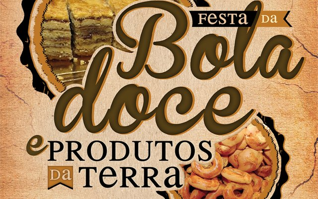 Bola doce a3 1 640 400