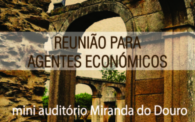 Cartaz miranda do douro  1  1 640 400