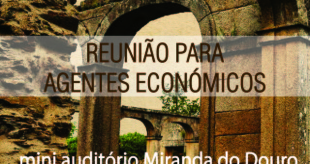 Cartaz miranda do douro  1  1 640 340