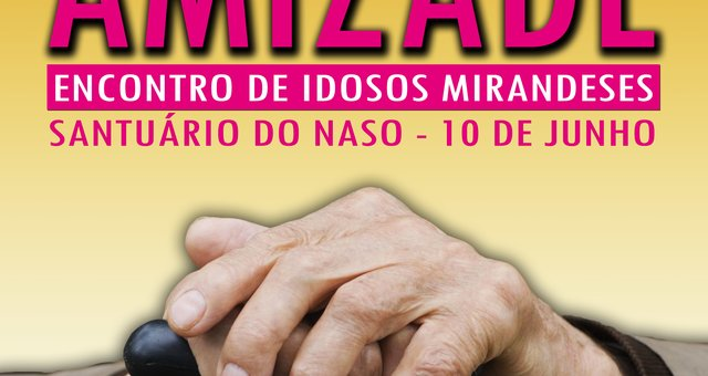 Cartaz final amizade 1 640 340