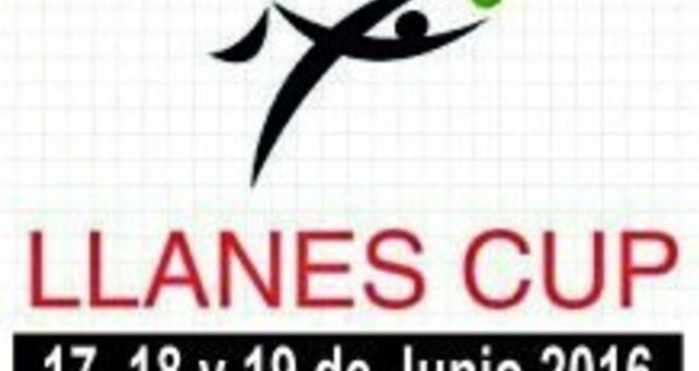 Cropped llanes cup11 1 640 340