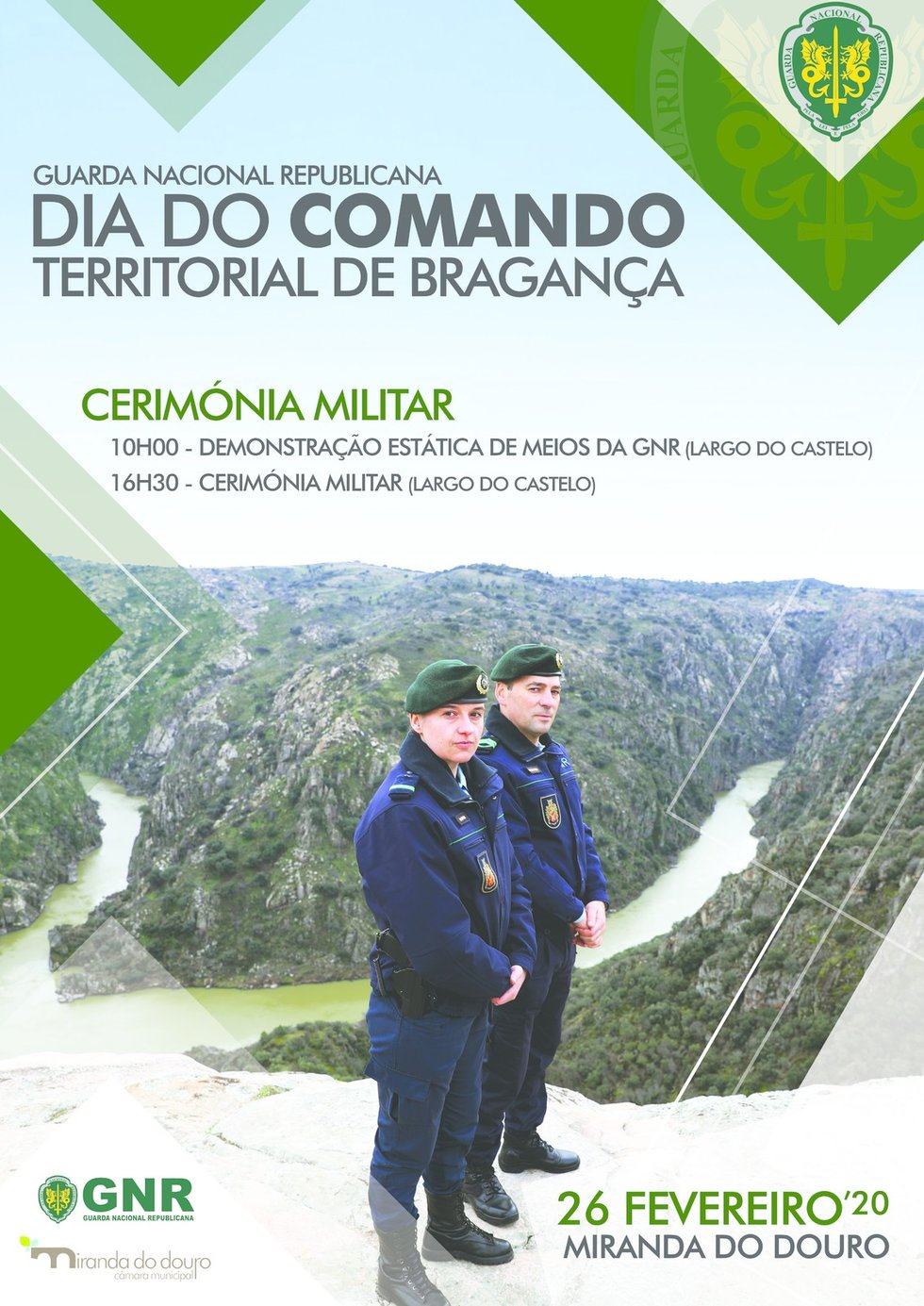 Final   cartaz cerimonia militar  1  1 980 2500