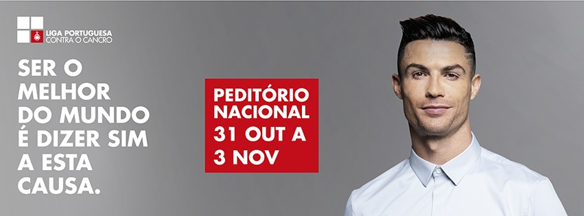 Peditorio nac fb cover lpcc 2019 851x315px  1  1 980 2500