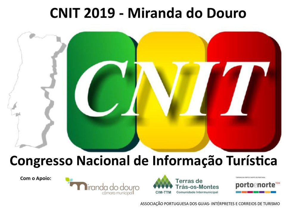 Cnit 1 980 2500