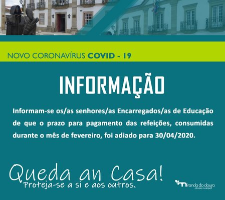 informacao