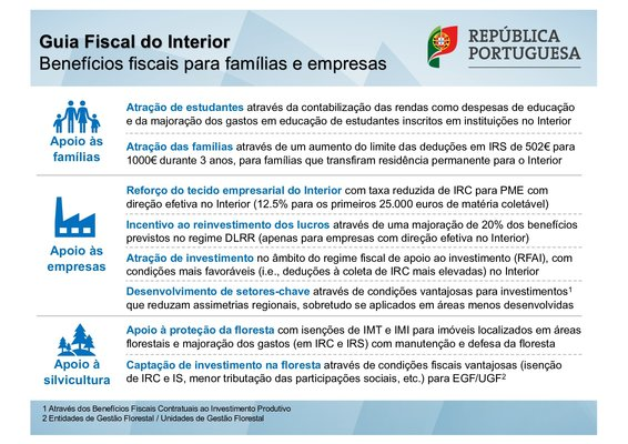 panfleto_guia_fiscal_do_interior_page_0001
