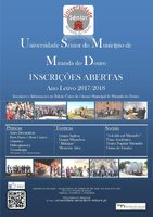 Cartaz universidade senior 1 500 200