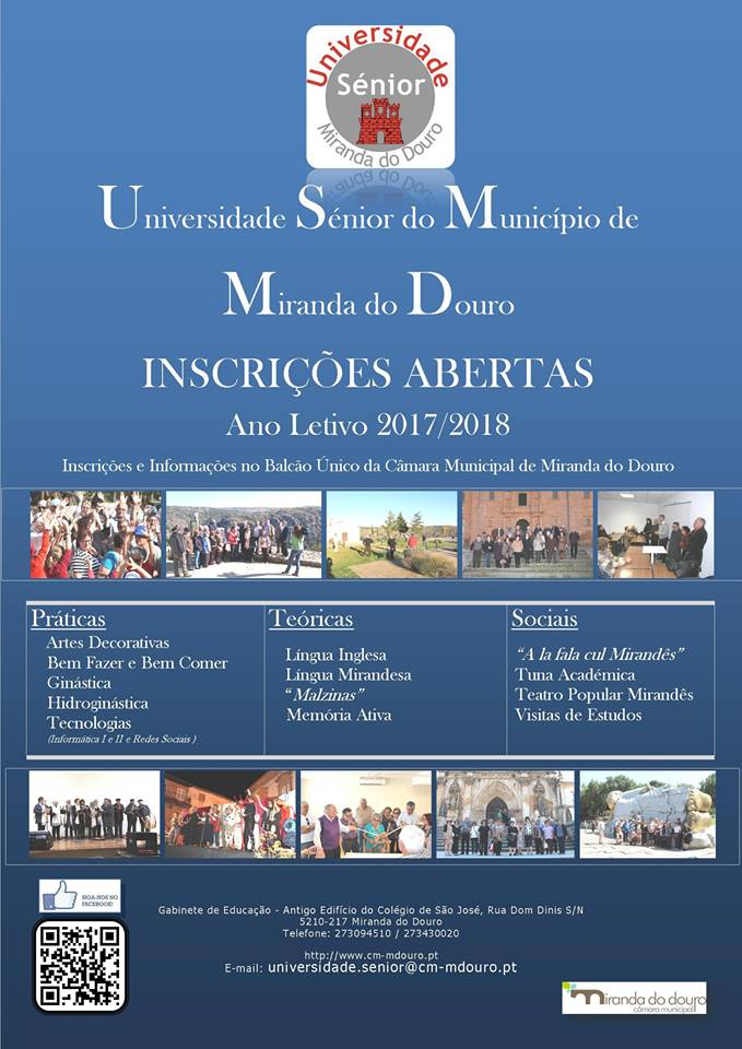 Cartaz universidade senior 1 980 2500