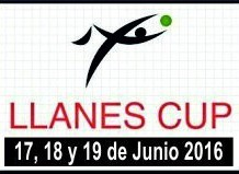 Cropped llanes cup11 1 500 200